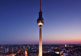 ATR_01-–-BERLIVERY-Berlin-atrakcje