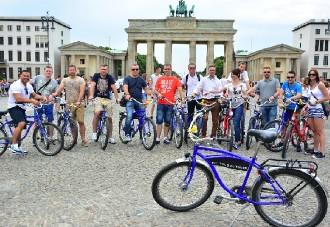 ZWI_06-–-BERLIVERY-Berlin-atrakcje
