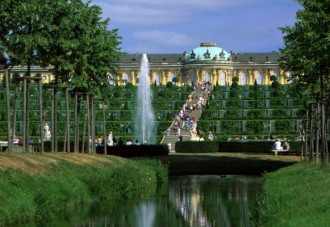 OKOLICE_01-–-BERLIVERY-Berlin-atrakcje-