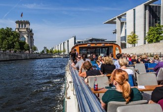 ZWI_03-–-BERLIVERY-Berlin-atrakcje-