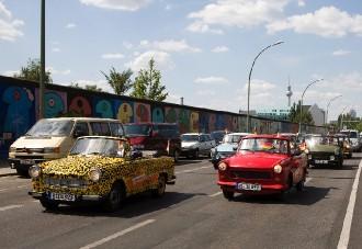 ZWI_04-–-BERLIVERY-Berlin-atrakcje-